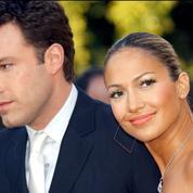 La folle enquête autour de la montre offerte à Ben Affleck par Jennifer Lopez