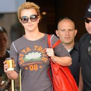 La folle histoire de Britney Spears