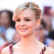 Chloé Zhao, Carey Mulligan, Frances McDormand : qui sont les favorites dans la course aux Oscars?