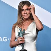 Ils ont changé de nomsous la contrainte : Jennifer Aniston, Antonio Banderas, Mariah Carey...