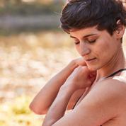 Comment méditer dix minutes sans être assis
