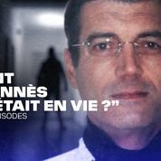 Affaire Dupont de Ligonnès :