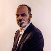 Édouard Philippe: