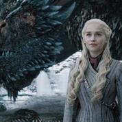 Qui sont les membres de l'incroyable famille Targaryen, au centre du prequel de