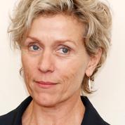 Frances McDormand : en route vers son troisième Oscar ?