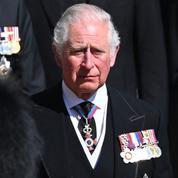 Deuil royal : le prince Charles part seul se recueillir au pays de Galles