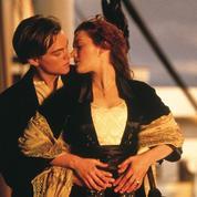 Cette carte postale envoyée du Titanic et signée