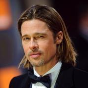 L'étrange histoire capillaire de Brad Pitt, l'homme aux 1000 coiffures