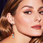 Pourquoi les bijoux en turquoise s'avèrent bien plus précieux qu'ils ne semblent l'être