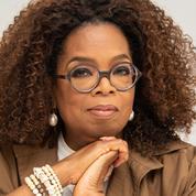 Oprah Winfrey reconnaît avoir été