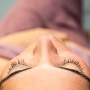 Problèmes de peau, fatigue... Comment écouter ses hormones pour retrouver son équilibre