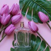 Senteurs et sans reproche : la parfumerie passe en mode