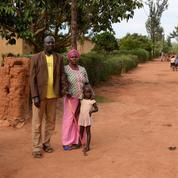 Génocide rwandais : cette gendarme a coffré l'un des cinq fugitifs les plus recherchés du monde