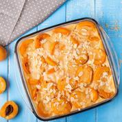 Aux cerises, aux mirabelles ou au jambon : nos plus belles recettes de clafoutis sucrés et salés