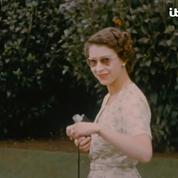 En vidéo : Elizabeth II et le prince Philip comme vous ne les avez jamais vus, dans le documentaire