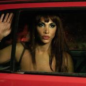 La Veneno, grandeur et décadence d'une prostituée trans devenue une icône espagnole