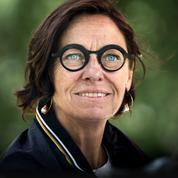 Vinciane Despret :