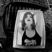 Plongée immersive dans l'appartement de Gabrielle Chanel avec le teaser du défilé croisière 2021