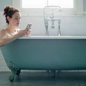 Ces objets beauté non identifiés qui vont révolutionner nos salles de bains