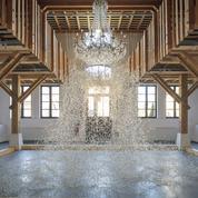 Les jardins artistiques de Chaumont-sur-Loire, la captation d'Iphigénie aux ateliers Berthier... Nos 5 incontournables culturels