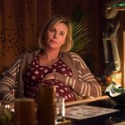 19 films, séries et livres à (re)découvrir sur la maternité