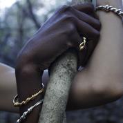 Les huit bracelets stars du moment