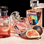 Rester fidèle toute une vie à son parfum, c'est possible ?