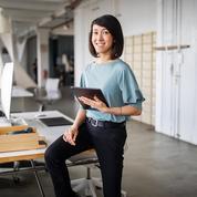 Palmarès Digital Académie 2021 : 8 entrepreneures qui s'engagent pour les nouvelles générations