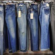 Pourquoi la Corée du Nord interdit officiellement le port du jean skinny