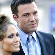 Le retour de Jennifer Lopez et Ben Affleck : les signes qui ne trompent plus