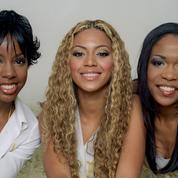 Les Destiny's Child : 20 ans d'amitié immortalisés en une photo sans maquillage dans une cuisine