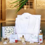 Le Shangri-La Hotel, Paris gâte toutes les mamans pour la fête des mères