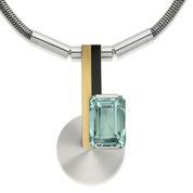 Pourquoi ce collier Art déco de la prochaine vente Christie's Paris affole-t-il les collectionneurs ?