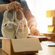 Hygiène, déformation... que risque-t-on à acheter des chaussures de seconde main ?