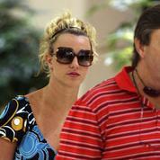 Au tribunal, Britney Spears compare l'emprise toxique de son entourage à du