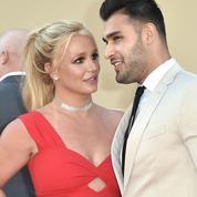 Britney Spears aimerait avoir un troisième enfant, mais sa mise sous tutelle le lui interdit