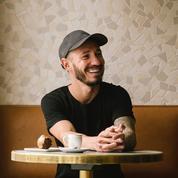 Le chef Cédric Grolet lance une collection d'ustensiles de pâtisserie pour Zara Home