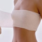 La chirurgie mammaire, loin des clichés de la forte poitrine