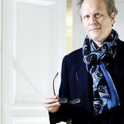 Christoph Wiesner, nouveau directeur des Rencontres d'Arles: