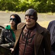 Les films et séries à voir en juillet sur Netflix