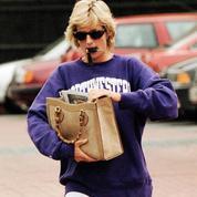 Gucci relance son sac fourre-tout, qui était le favori de Lady Diana