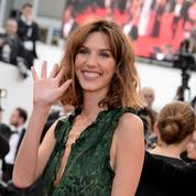 Doria Tillier officiera comme maîtresse de cérémonie du 74e Festival de Cannes
