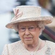 Quand Buckingham Palace refusait d'employer des