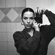 L'intense odyssée d'Evangelia Kranioti, photographe en mouvement