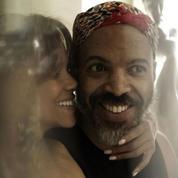 La plus belle histoire d'amour c'est eux : Halle Berry et Van Hunt, un couple quinqua en 10 photos