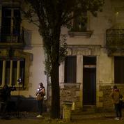 La demeure des Dupont de Ligonnès, le pavillon des Troadec… que deviennent les maisons du crime ?