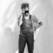 Liz Johnson Artur remporte le prix Kering Women In Motion pour la photographie