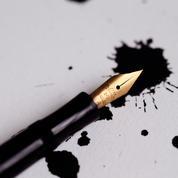 L'écriture inclusive peut-elle vraiment changer la place des femmes dans la société ?