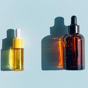 Les sept erreurs à ne pas commettre avec les huiles essentielles