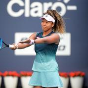Vague de soutiens à Naomi Osaka après son fracassant retrait de Roland-Garros :